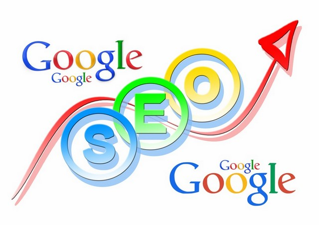 marketing digital en paraguay con seo